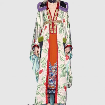 463358_ZIK50_9308_003_100_0000_Light-Embroidered-tiger-print-silk-kimono