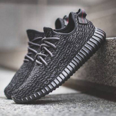 adidas-yeezy-boost-350-giveaway-00