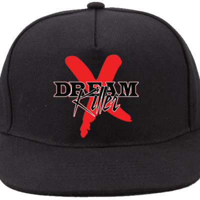 Dream Killer – Hat