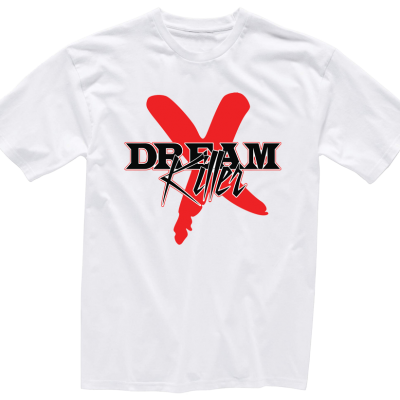 Dream Killer – Tee