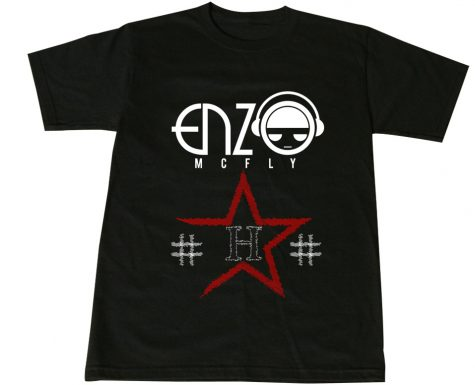 enzo-htown_black_white_red