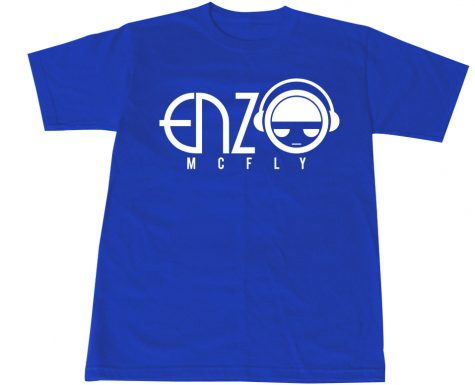 enzo-mcfly_blue_white