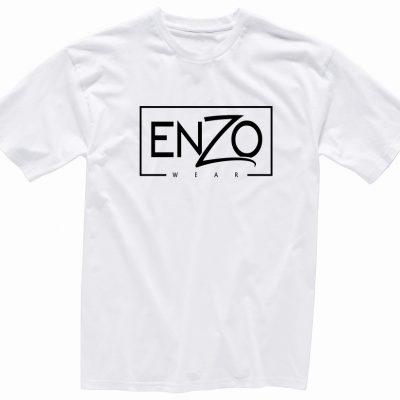 Enzowear – Tee