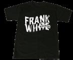 frankwhite- black