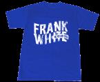 frankwhite- blue