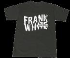 frankwhite- grey