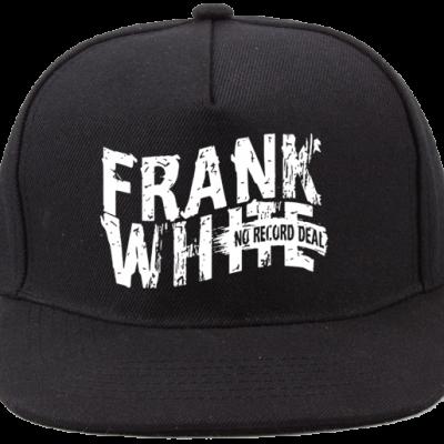 Frank White – Hat