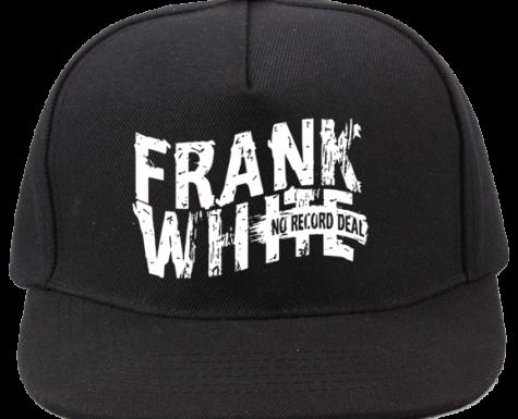 frankwhite-hat- black