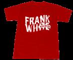 frankwhite- red