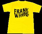 frankwhite- yellow